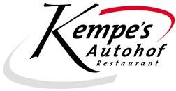 Kempes Autohof Gollhofen